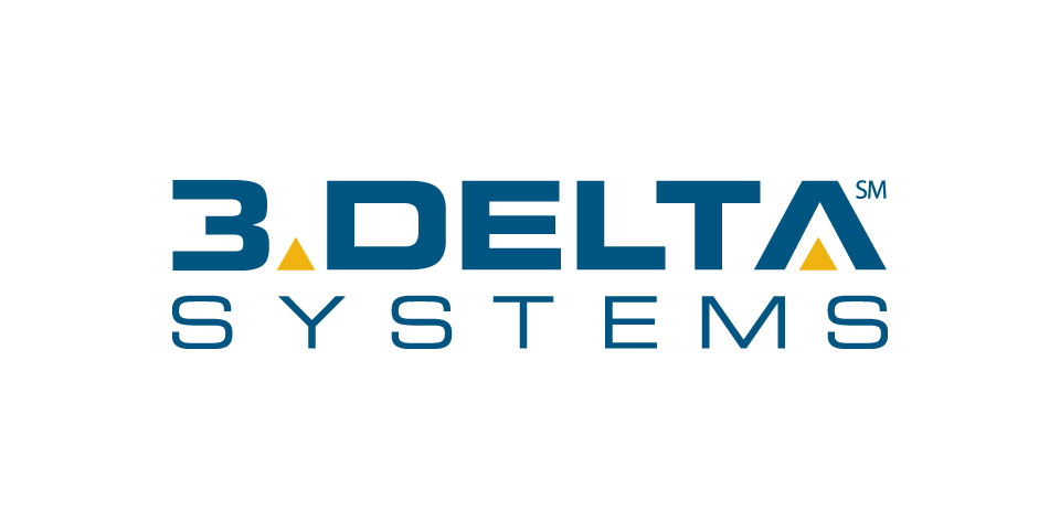 3Delta Systems
