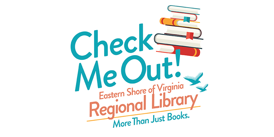 Eastern Shore Public Library Foundation