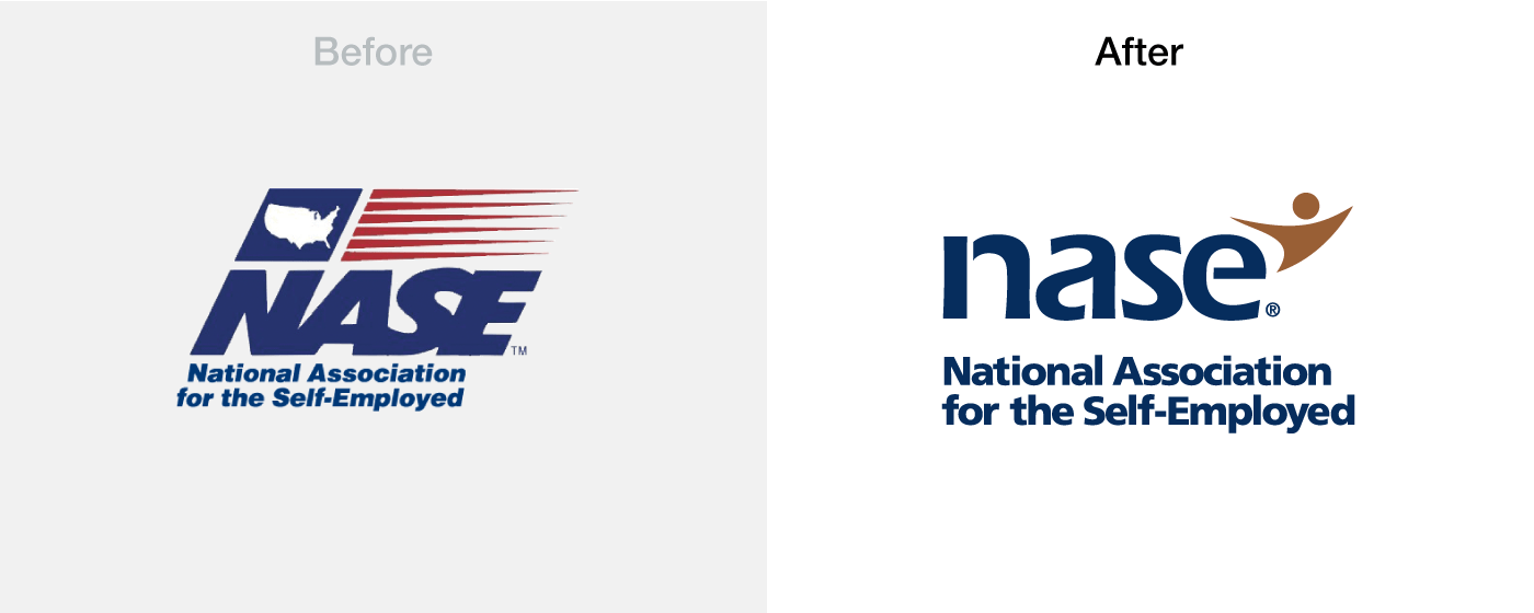 National Association for the Self-Employed