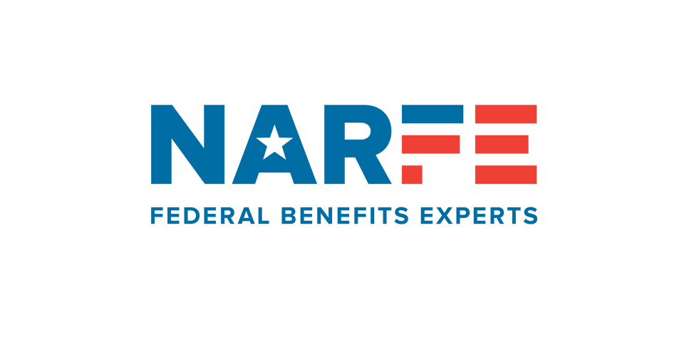 NARFE Federal Benefits Experts